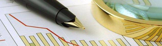 Оценка финансовых активов