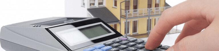 Оценка квартиры для нотариуса