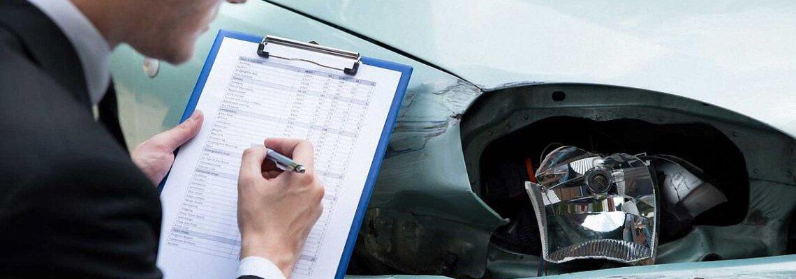 В каких ситуациях проводится автотехническая экспертиза?