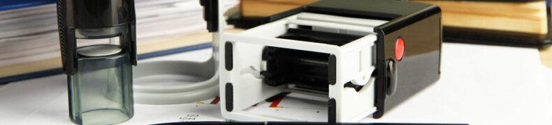 Экспертиза печати