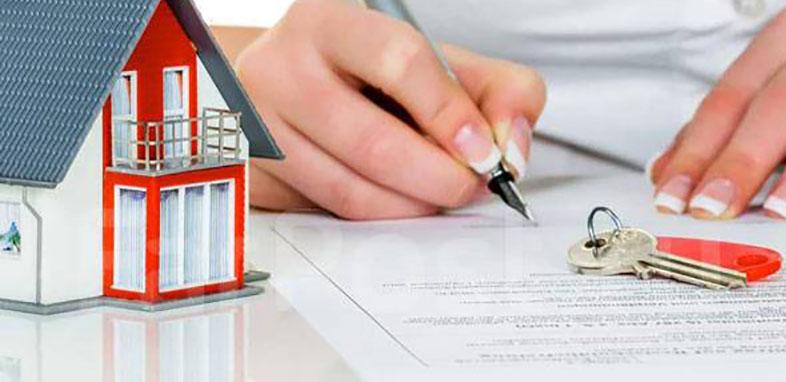 В России начали действовать упрощенные условия в сфере совершения сделок с объектами недвижимости