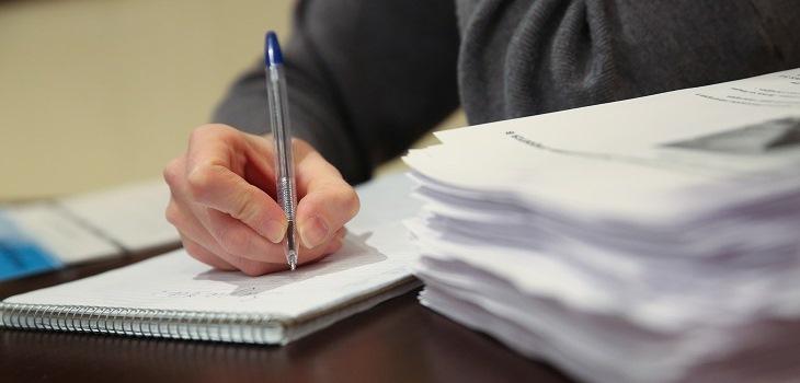 Владельцы недвижимого имущества должны проверять результаты оценки до их утверждения